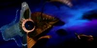 Thirdspace fighter