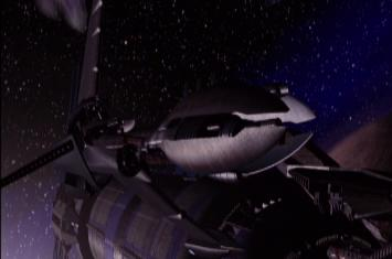 File:Excalibur at Babylon 5.JPG