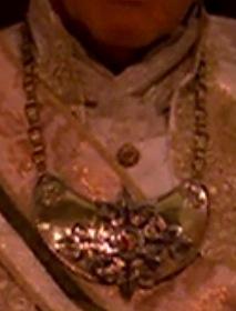 File:Emperor's Crest.jpg