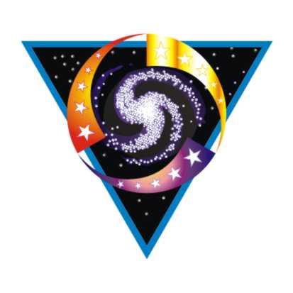 File:Interstellar Alliance.jpg