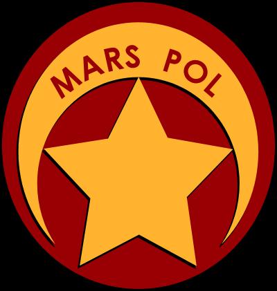 File:MarsPol.png