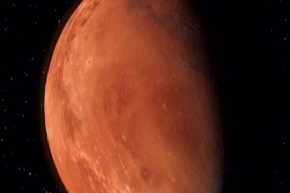 File:Mars02.jpg