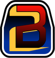 EASB2 wiki.png