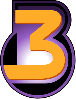 File:EASB3 wiki.png
