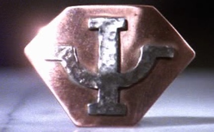File:Psi Corps badge.jpg
