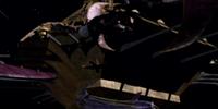 Centauri shipyard