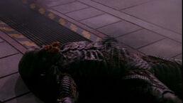 Dead Zarg