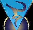 Minbari Federation