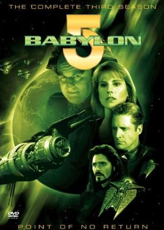 File:Babylon 5 Season 3.jpg