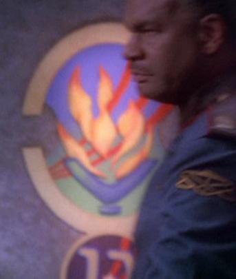 File:Vesta's Symbol.jpg