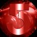 B5 buttons S1
