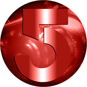 File:B5 buttons S1.png