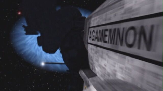 File:EAS Agamemnon 2261.JPG
