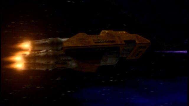 File:Epsilon III Cargo 01.jpg