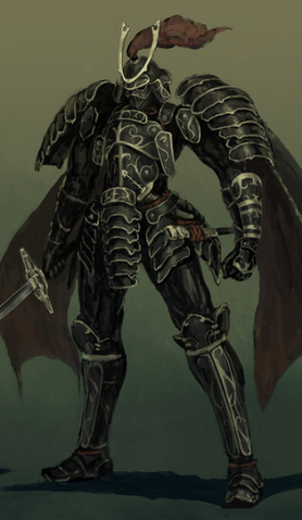 File:Imperial Dragon CHapter.png