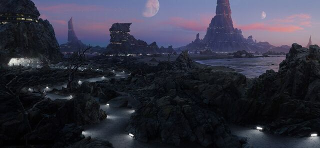 File:Alpha Centauri base.jpg