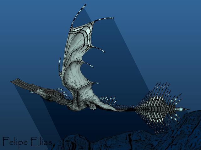 File:Yugita marine Dragon.jpg