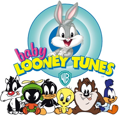 File:Baby Looney Tunes poster.jpeg