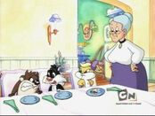 Baby Looney Tunes - 093 - The Tattletale-(004102)22-26-08-