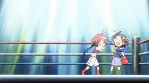 File:Yasuna vs botsukyara.jpeg