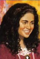 Abby-portrait