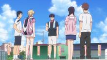 S2E19 Eiichiro explains