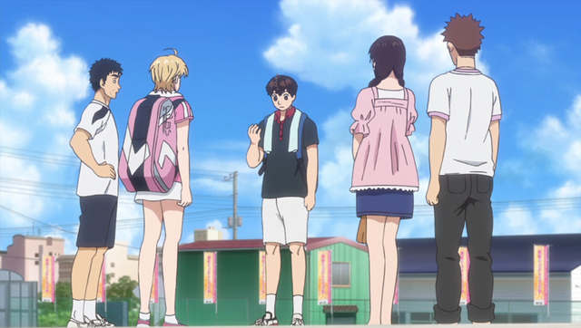 File:S2E19 Eiichiro explains.png
