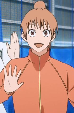 File:Masumi Makihara Anime.png
