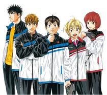 Img teamwear anime3 pc 2x