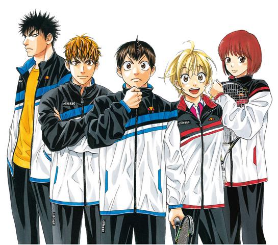 File:Img teamwear anime3 pc 2x.png