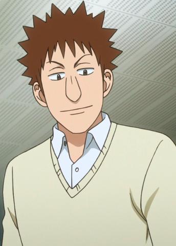 File:Kojirou Kageyama Anime.png