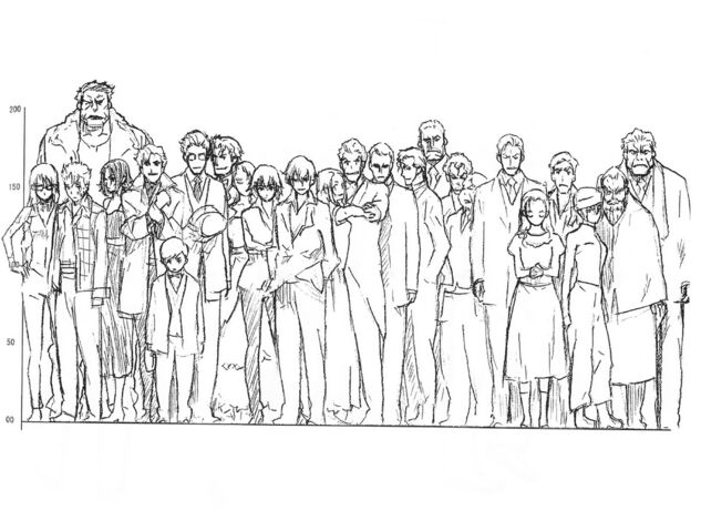 File:Baccano! 2007 Height Sheet - Main Cast.jpg