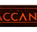 Baccano! Wiki