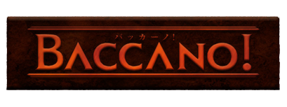 File:Logowiki baccano.png