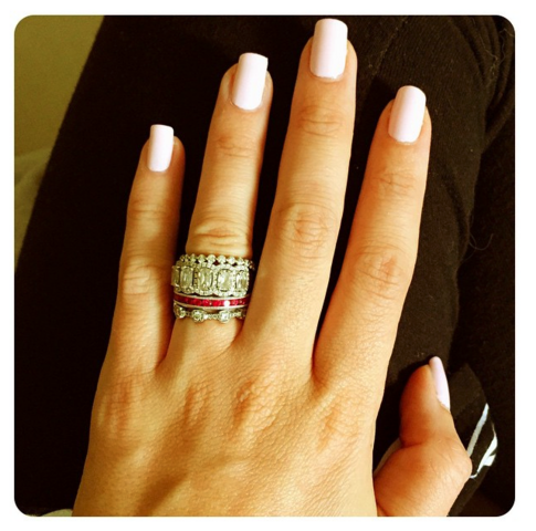 File:Emily Maynard Anniversary Ring.png