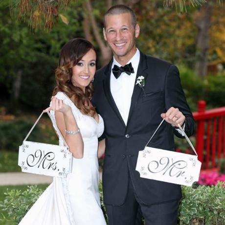 File:Ashley Hebert Wedding 3.jpg