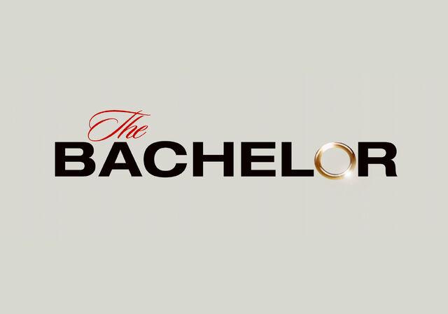File:The Bachelor Logo.jpg