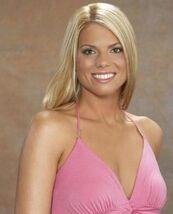 Lindsey (Bachelor 11)