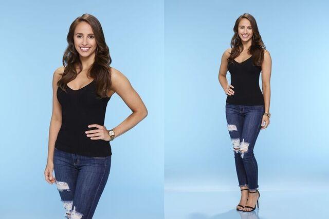 File:Vanessa (Bachelor 21) 1.jpg
