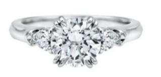 File:Bachelor 2 Ring.jpg
