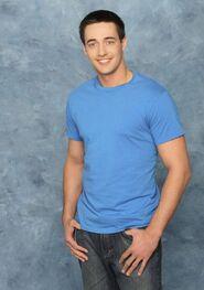 Tyler V (Bachelorette 6)