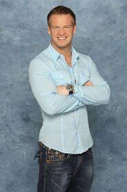Derrick (Bachelorette 6)
