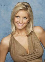 Kelly (Bachelor 12)