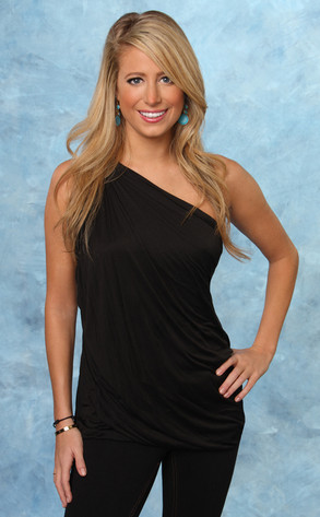 File:Samantha (Bachelor 16).jpg