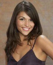 DeAnna (Bachelor 11)