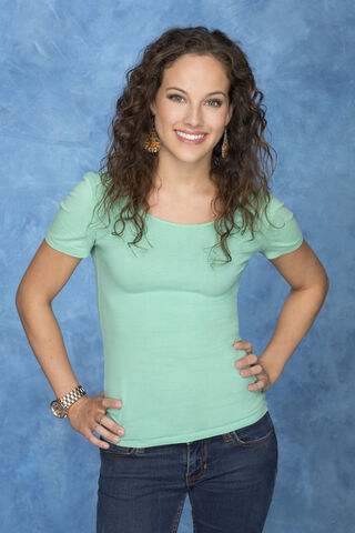 File:Mackenzie (The Bachelor 19).jpg