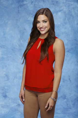 File:Lauren R. (Bachelor 20).png
