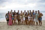 http://bachelor-nation.wikia