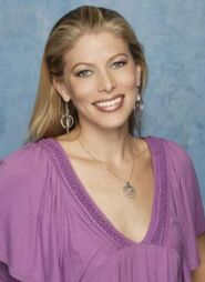 Erin S (Bachelor 12)