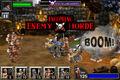 Thumbnail for version as of 23:33, September 12, 2012